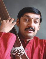 Sri Ganesha Homa & Music
