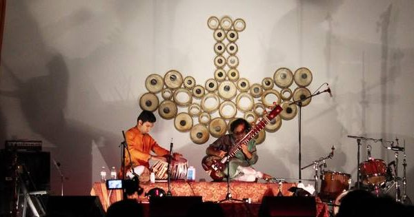 Ragas Live Festival Returns