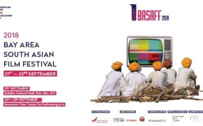 Bay Area South Asian Film Festival Comes to Town