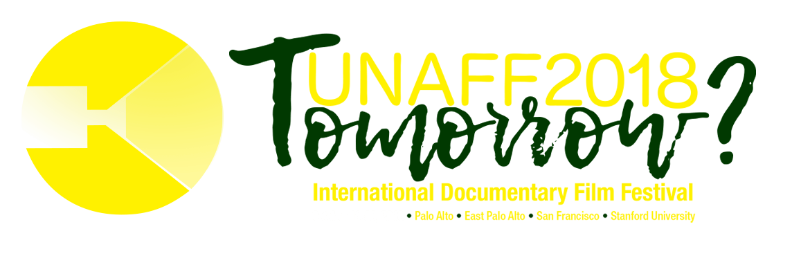 United Nation Association Film Festival