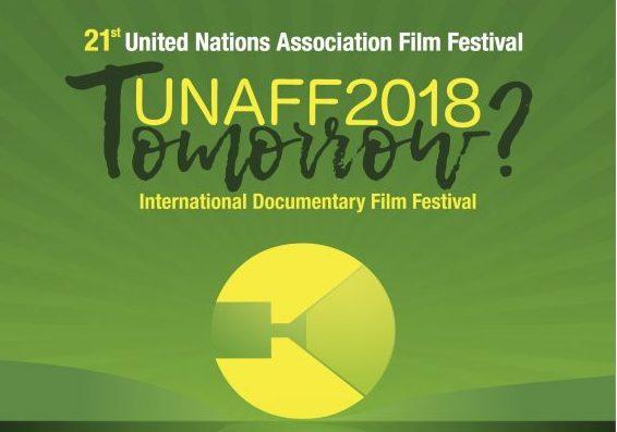 Documentaries From Around the World
