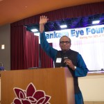 Sankara Raises Over $500K