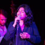 Vasundhara Gupta: From Kolkata To Boston