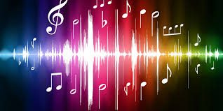 How To Incorporate Music To Heal