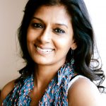 IC Exclusive Interview With Nandita Das