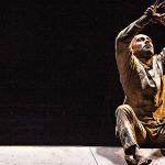 Movement Magic: Akram Khan