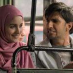 Bolo Azadi: A Tale Of Two Mumbais