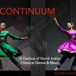 Continuum: Celebrating Tradition with Integrity
