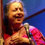 Hindustani Concert by Ashwini Bhide
