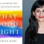 That Good Night: Life And Medicine
