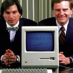 John Sculley, who turned around Pepsi and Apple, has a new cause