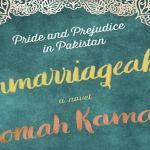 Pride And Prejudice Set In Pakistan