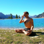 Pranayama: A Matter Of Life And Breath