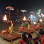 Kumbh Mela's Sangam:  A Confluence of Rivers, Rishis, and Rogues