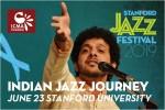 Stanford Jazz