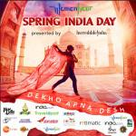 Find Your Community's Upcoming Indian-American Events At India Currents