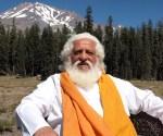 Siddhanath Yoga Sangh