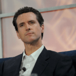 Governor Gavin Newsom: Healthcare, Housing and Homelessness