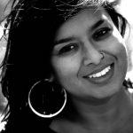 SALA 2019 Brings Nayomi Munaweera