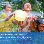 Eliminate Water Poverty in India