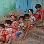 Do Indians want more children?