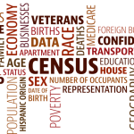 Doubts About the 2020 Census: How Will the First Online Census Work?