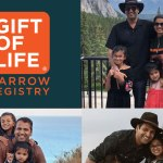 Anish Aggarwal & Bone Marrow Database Needs Indian Donors