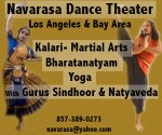 Navarasa Dance Theater