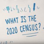 Census Made Simple