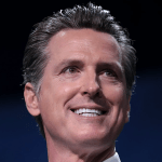 Governor Newsom: One Year of California for All