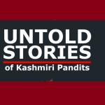 Kashmiri Pandits: 30 Years of Exile