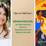 Brown Skin Girl: From Broken to Beautiful