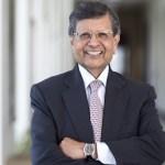 SEWA International Advisor Receives Padma Bhushan