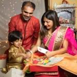 Entrepreneurial Mother Unlocks Kulture