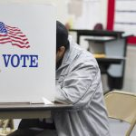 Should the Election Be Postponed in Light of a Pandemic? No!
