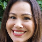 A Conversation With Children's Advocate Mayra Alvarez