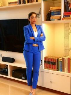 Dr. Prakriti