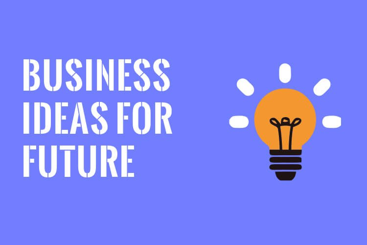 Image result for 15 Ideas Businesses Can Use in 2020