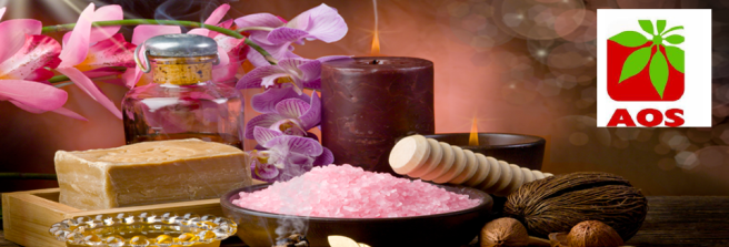aromatherapy+massage+india AOS Product