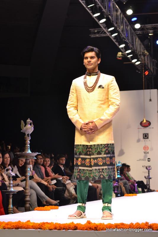 Shravan Ramaswamy