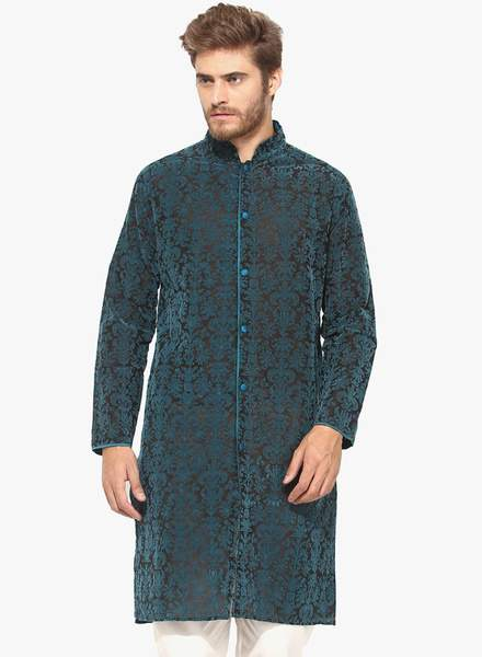 vivid-india-blue-printed-kurta-6348-9007222-1-pdp_slider_l