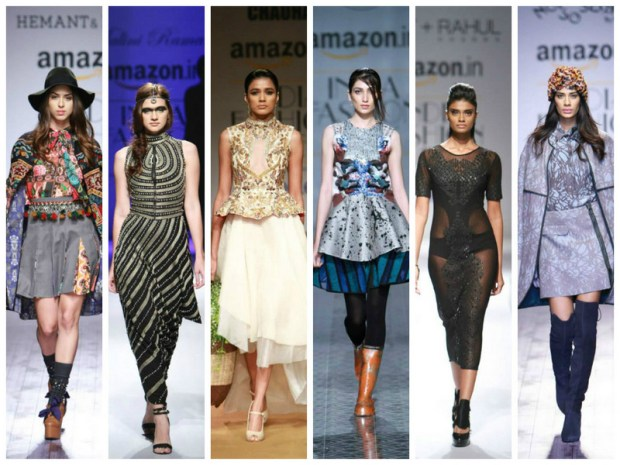 Amazon-India-Fashion-Week-Day-2