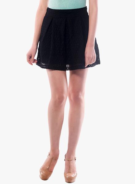 Miss-Chase-Black-Solid-Skater-Mini-Skirt-6426-1106441-1-pdp_slider_l
