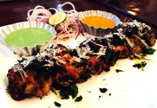 kerela-kozhi-chicken-roast
