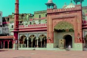 Fatehpuri