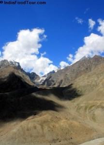 Hamta Pass, Chandra Taal Lake, Spiti Trekking