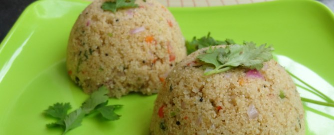 Top 10 South Indian Recipes