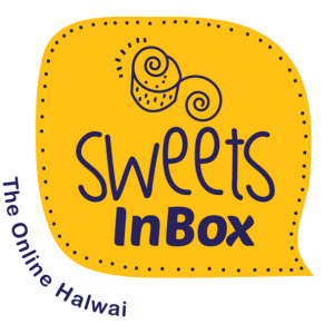 sweets-in-box