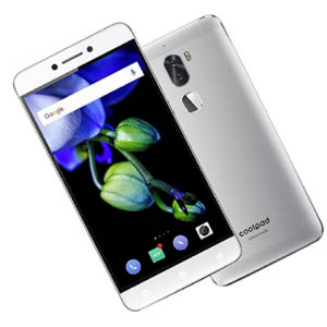 coolpad-cool-1