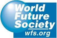 worldfuture